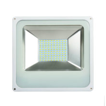 2017 Nueva luz de inundación del diseño LED 50W IP65