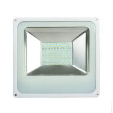 2017 Nouvelle conception LED Inondation 50W IP65