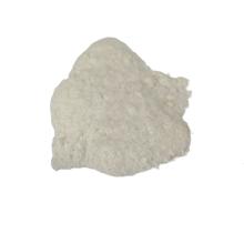 Preservative Methylparaben for cosmetics CAS 99-76-3