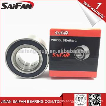 Koyo Wheel Bearing DAC3874 Hub Bearing DAC38740236/33 38BWD01A1 Auto Bearing BAH-0041 For Toyota Corolla 40210-50Y00/90369-38002