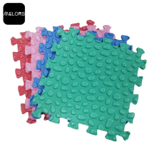 Baby EVA Foam Puzzle Bubble Play Mat