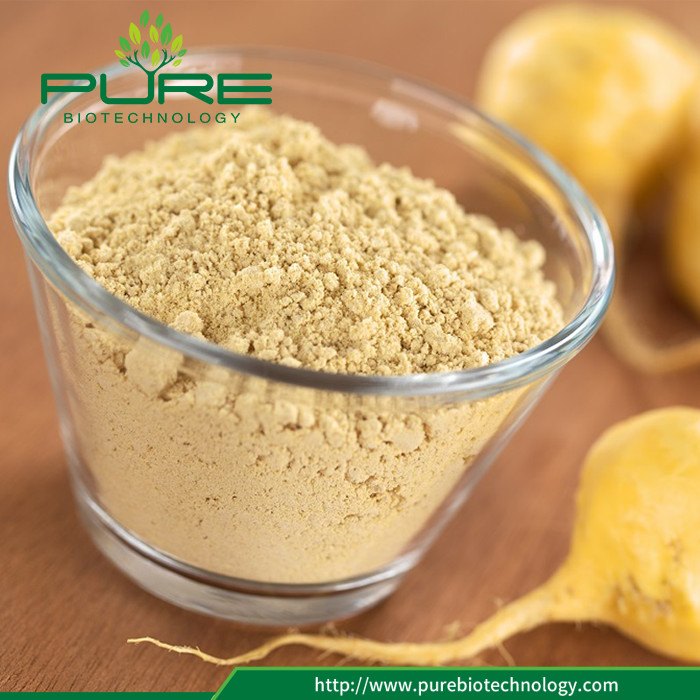 Natural High Quality Maca Root Powder (3)