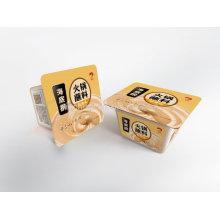 HaiDiLao Original Flavour Hot Dips