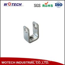 Точности OEM высокого качества Штемпелюя металлические Кронштейны