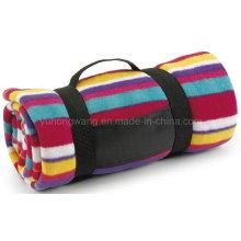 Одеяло для путешествий
