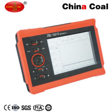 Factory Price Zbl-U610 Digital Portable Ultrasonic Flaw Detector for Sale