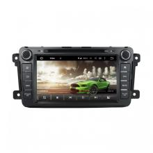 8-Zoll-Auto-Video-Player für Mazda CX-9