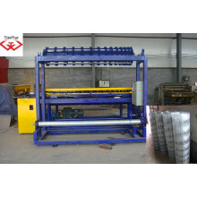 Machine de tissage automatique de terrain de prairie (TYF-006)