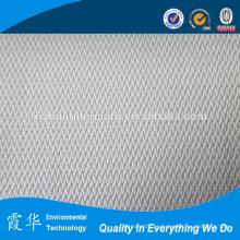Tecido de filtro de polipropileno de 1 mícron