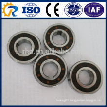 CSK series one way clutch bearing CSK17 CSK17PP 17*40*12mm