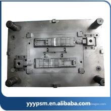 China Custom Cheap Precision Plastic Injection Mould&Plastic With Great Price Made In China