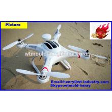 DJI RC Quadcopter Drone cx-20 автоматический следящий прибор с GPS