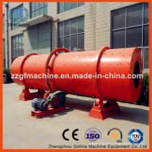 Dünger Granule Making Machine zum Verkauf