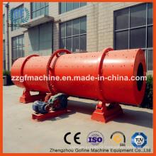 Fertilizer Granule Making Machine for Sale