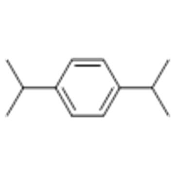 1,4-DIISOPROPYLBENZENE CAS 100-18-5
