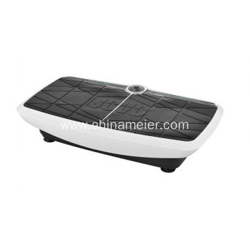 Body Fit Vibration Slimmer