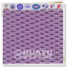 K001H,polyester mesh fabric for chair,air mesh fabric
