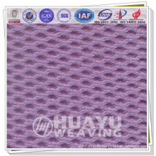 K001H, ткань сетки полиэфира для стула, ткани сетки воздуха