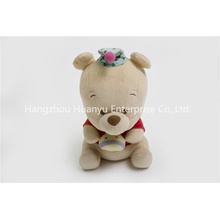 Factory Supply Peluches farcies