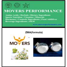 Спортивное питание для бодибилдинга OEM Zma