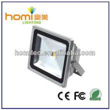 NUEVO 2013 venta por mayor LED proyector