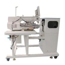 Máquina de costura de calçados industriais, máquinas de calçados