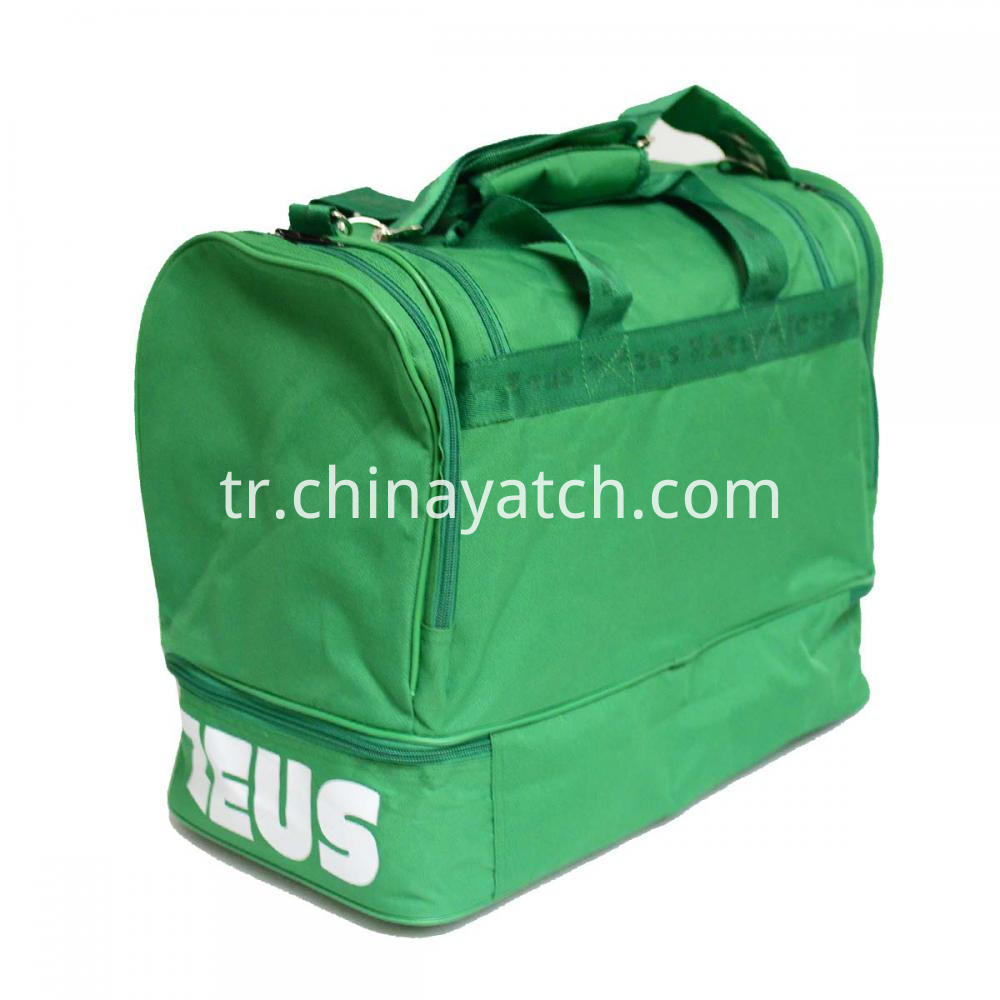 Equipment Sport Shoe Bag