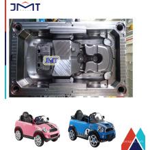 Marken-Spielzeugautos