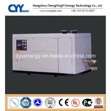 Cyyru23 Bitzer Semi-Closed Air Refrigeration Unit
