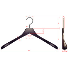 Bestselling Wooden Hanger for Cheap Price