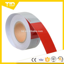 DOT-C2 Reflective Tape