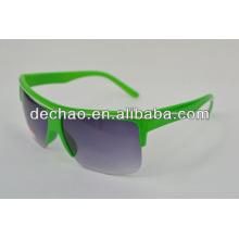 logotipo de óculos de sol personalizado de 2014