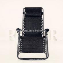 Alta qualidade de longa duração único berço cadeiras com ótimo preço / Gravidade Zero Cadeira