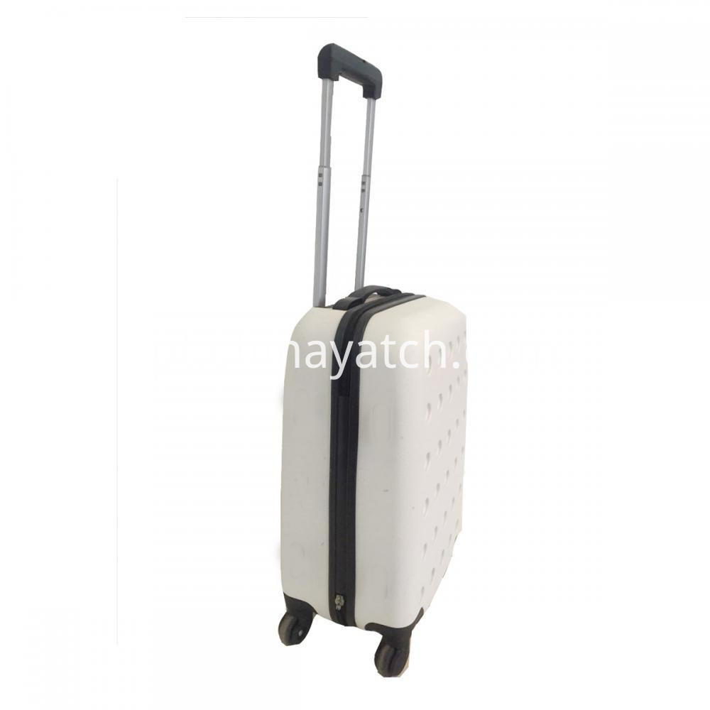Light Weight Abs Trolley Case