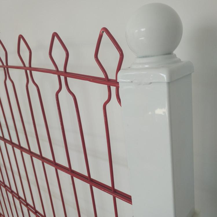 Double Horizontal Decofor panel (29)