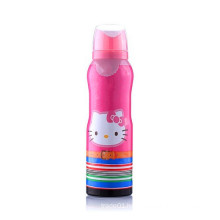 Body Mist with Good Looking and Nice Smell for Lady