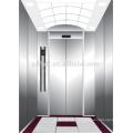 FJZY Passanger Aufzug nutzen Japan Technologie