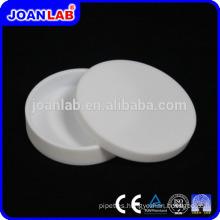 JOAN Lab PTFE Petri Dish 90mm