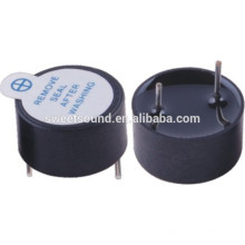 14mm buzzer piezo 40kHZ buzzer manufacture