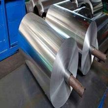 folha de recipiente de alumínio para recipiente de folha