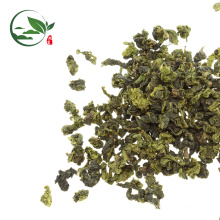 Fujian High Quality Ti Kuan Yin Oolong Tea