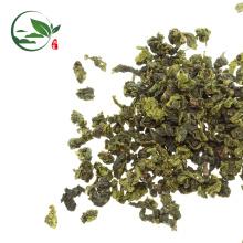Chá de alta qualidade de Ti Kuan Yin Oolong de Fujian