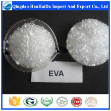 Hot sale & hot cake high quality Ethylene vinyl acetate raw material granules EVA resin with reasonable price !!