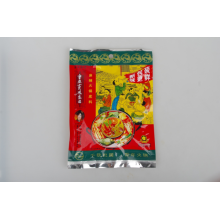 Personlized Products for Spicy Hot Pot Seasoning 300g Spicy hot pot bottom material supply to Indonesia Manufacturers