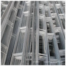 Tianyue Hot-Dipped Galvanized Ladder Mesh / Galvanized Block Reinforcing Mesh (TYC-003)