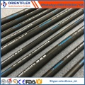 Hydraulic Hose From China SAE 100 R15