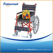 2015 The Most Popular Wheelchair Aluminum Type (FYR1107)
