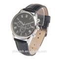 Luxury Men Water Proof Design Cheap OEM Watch