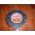 Ruban d'enveloppement de tube extérieur anti-corrosion