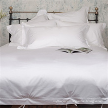Hotel Wholesale Good Quality Quilt Cover/Housse De Couette